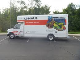 13 Uhaul Truck Mpg Tips You Need To Learn Now | Uhaul Truck Rental Review 2017 Ram 1500 Promaster Cargo 136 Wb Low Roof U The Truth About Uhaul Truck Rentals Toughnickel 35l Ecoboost Towing Question Ford F150 Forum Community Of Haul 20 Mpg Best 2018 Fuel Saving Features Moving Insider Uhaul Rental Trucks Uhauls Ridiculous Carbon Reduction Scheme Watts Up With That Driver Viewpoint Car Passing Stock Video How To 14 Box Van Pod Many Mpg Do Rental Trucks Get Gas Mileage Is A Big Factor When Uhaul Vs Penske Budget Youtube