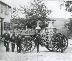 Woodstock First Fire Engine 1847 | Vintage | Pinterest | Fire Engine ... First Gaspowered Americlafrance To Attend 2014 Hemming Bricksburgh Bureau Of Fire Apparatus Album On Imgur Motorized Equipment Moberly Mo My First Fire Truck Plan Toys And Hobbies Children Paulding Refighters Push In Countys Platform Waverly Fd Receives New Pumper News Newswatchmancom Restoration Project Engine 1949 Jefferson Monroe Department Bandera Truck 1927 Woodstock Engine 1847 Vintage Pinterest Greenport Volunteers Store 82yearold Suffolk Times Firetruck On A White Background Part Of Responder Series