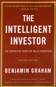 The Intelligent Investor: The Definitive Book On Value ... Pizza Delivery Carryout Award Wning In Ohio Fabfitfun Winter 2018 Box Review 20 Coupon Hello Promo Code The Momma Diaries Team 316 Three Sixteen Publishing 50 Best Emails Images Coding Coupons Offers Discounts Savings Nearby Fabfitfun Winter Box Full Spoilers And Review What Labor Day Sales Of 2019 Tech Home Appliance Premier Event Pottery Barn Kids