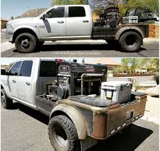 Pin By Edgar On Welder | Pinterest | Welding Rigs, Rigs And Welding Beds Finally Mounted It On The Truck 2017 Welding Articles Pinterest Flat Deck Truck Beds And Dump Bodies Welcome To Ironside Body May Be A Dumb Question Steel Star Welding Tyler Diehls Rig Youtube Custom Built Bedscustom Box Build Bed Rolling Cargo Sliding Pickup Drawers Boxes Set Up With Custom Bed 2015 Gmc Denali American Pipeliners Are Customizing Their Rigs The Drive Rigs Beds Pin By Edgar Welder