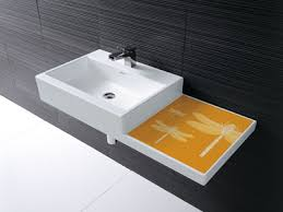 slate sink from maxim bauhaus sinks