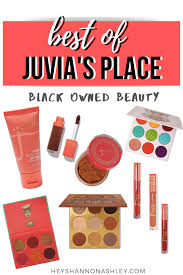Juvia's Place 2019: The Good, The Bad.. What's Next? — Hey ... Ulta Juvias Place The Nubian Palette 1050 Reg 20 Blush Launched And You Need Them Musings Of 30 Off Sitewide Addtl 10 With Code 25 Off Sitewide Code Empress Muaontcheap Saharan Swatches And Discount Pre Order Juvias Place Douce Masquerade Mini Eyeshadow Review New Juvia S Warrior Ii Tribe 9 Colors Eye Shadow Shimmer Matte Easy To Wear Eyeshadow Afrique Overview For Butydealsbff