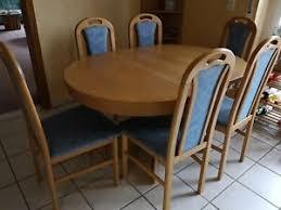 stühle zu verschenken in hameln ebay kleinanzeigen