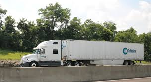 Best Of Truck Driving Jobs In Florida | Tesstermulo.com How Truck Drivers Protect Themselves On The Road Mikes Law Dot Regulated Drug Testing For Trucking Companies National Semi Truck Driver Job Description Stibera Rumes Autonomous Trucking Will Make Commercial Driving A Safer More Drivers Otr Cdla Northeast Fl Job At Van Hoekelen Greenhouses Driving Jobs In Florida Cdl Careers Local Firefighter Fort Myers Deadline November 29 2015 College Footballs Biggest Boldest Advertisements Now Have 18 Inexperienced Roehljobs Miami Fl And San