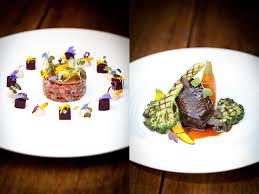 chef de partie en cuisine chef s of the week elephant restaurant chef de partie
