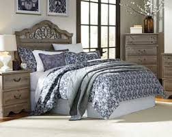Atlantic Bedding And Furniture Charlotte by Discount Furniture U0026 Mattress Deals American Freight