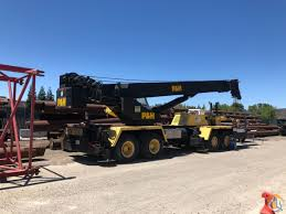 Nice Solid Truck Crane Crane For Sale In Las Vegas Nevada On ... Exmarine Steals Truck During Las Vegas Shooting Days Later Gets For Sale 1991 Toyota 4x4 Diesel Hilux Truck Right Hand Drive Fire And Rescue In Dtown On Fremont 4k Stock 1966 Chevrolet Ck For Sale Near Nevada 89139 Box Trucks 1950 Dodge Rat Rod At Hot City Youtube 1978 C10 Classiccarscom Cc1108161 Ford Is Testing 2019 Ranger Against The Midsize Competion Craigslist Cars F150 Popular 2012 Datsun Pickup 520 Earlier Than 521 510 411 Mini Original Classic Muscle Nv Autonation Nissan Service Center