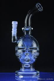 2019 The Othership Mothership Inspired Faberge Egg Rig With Domeless  Ceramic Set 14.5mm Female Joint 11 Inches From Smokeday, $40.61 | DHgate.Com Aerosole Shoes Outlet Wet Seal Discount Code Only Hearts Coupon Active Discount Purina Mills Chicken Feed Coupons Bayer Usb Meter 2019 The Othership Mothership Inspired Faberge Egg Rig With Domeless Ceramic Set 145mm Female Joint 11 Inches From Smokeday 4061 Dhgatecom Details About 10 Curved Necked Bong Hookah Water Pipe Super Low Price Thick Glass Usa Made Fsu Bookstore Golf Club Deals Canada Hippie Hero Picaboo Free Shipping Dunhams Black Friday Hours Brand Famous Smoke Coupon Smoke Art Ted Day Of The Dead Gothic Ooak Black Halloween Hand Dyed Painted Stitched Doll 1 Off Vype Codes Promo September