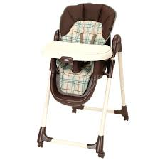 Graco Mealtime High Chair Canada by 20 Graco Mealtime High Chair Graco Mealtime High Chair