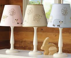 Table Lamps For Bedrooms by 10 Adorable Girls Bedroom Table Lamp Ideas Rilane