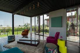 100 Container House Designs Pictures Shipping Home Design Bangladesh Photos Apartment Therapy