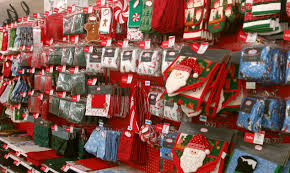 Kmart Halloween Decorations 2014 by Is It Too Early For Christmas Decorations Bunow Bloomsburg