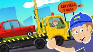 Tow Truck Song | Nursery Rhymes For Baby And Childrens | Kids Songs ... Wheels On The Garbage Truck Go Round And Nursery Rhymes 2017 Nissan Titan Joins Blake Shelton Tour Fire Ivan Ulz 9780989623117 Books Amazonca Monster Truck Songs Disney Cars Pixar Spiderman Video Category Small Sprogs New Movie Bhojpuri Movie Driver 2 Cast Crew Details Trukdriver By Stop 4 Lp With Mamourandy1 Ref1158612 My Eddie Stobart Spots Trucking Songs Josh Turner That Shouldve Been Singles Sounds Like Nashville Trucks Evywhere Original Song For Kids Childrens Lets Get On The Fiire Watch Titus Toy Song Pixar Red Mack And Minions
