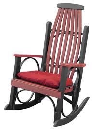 Deck Chairs   Amish Merchant Deck Chairs Amish Merchant Ladderback Shaker Rocker From Dutchcrafters Fniture Childs Bentwood Rocking Chair For Sale At 1stdibs Patio Poly Adirondack Swivel Glider Refishing Solid Wood Jasens Kitchen Woodworking Dresser Outlet Store About Us 33 Off This Is The Best Kids Made Affinityclassicscom Golden Hickory Yoder Stamp Wooden Matching Built Yoders Middlefield Oh Amazoncom Allamishfniture Doll Only 3in1 High