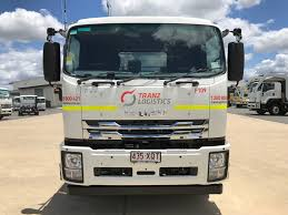 Dry Crane Truck Hire | Wet Crane Truck Hire | Crane Hire Ming Spec Vehicles Budget Truck Rental Melbourne Hire Trucks Vans Utes Dry Crane Wet Services At Orix Commercial Sandblasting Paint Removal From Pro Blast A Tesla Thrifty Car And Gofields Victoria Australia Crane Truck Hire Home Facebook Why Van Service Is So Fast In Move In Town Cstruction Moving Fleetspec Jtc Transport Fast Online Directory Tip Truck Hire Melbourne By Jesswilliam Issuu