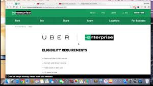 Uber And Enterprise Car-Rental. $281 A Week With Unlimited Miles ... Car Rental Bodrum Hire Egeria Rent A Moving Truck Van Deals Budget Panatella Holidays Agency Molivos Lesvos Little Stream Auto Cars And Trucks New Holland Pa For Sale Used Pickup Mitsubishi Lancer 16cc 65 Per Day Vogue U Haul One Way Get Unlimited Mileage With Oneway La Gomera Car Hire With Gomera Individual How To Cheap Rentals For 5 A Day Penske 4245 N Elizabeth St Pueblo Co 81008 Ypcom Enterprise Cargo Top Five Trends In Miles To
