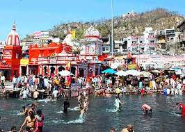 Delhi To Haridwar-Rishikesh Tour Packages Car-Taxi-Coach Rental Service, Same Day Delhi To Haridwar Rishikesh Tour, Delhi To Haridwar Tour Packages, Haridwar Rishikesh Tour, Same Day Haridwar Tour From Delhi, Same Day Tour Around Delhi, Same Day Rishikesh Tour From Delhi, Delhi To Haridwar Tour Taxi, Haridwar Tour By Taxi, Delhi Same Day Tour Packages,  Car/Taxi Hire Delhi To Haridwar Rishikesh Tour Packages By Car, Car Rental Delhi To Haridwar, Taxi Hire From Delhi To Rishikesh, Haridwar Rishikesh Car Rental in Delhi, Daily Taxi Service in Delhi To Haridwar, Delhi Car Taxi Rental From Delhi Haridwar Rishikesh Tour, Taxi Tour Haridwar, Haridwar New Delhi Taxi Service, Book Budget Hotel in Haridwar, Haridwar Hotel Booking, Book online Taxi in Haridwar, Online Taxi Booking Haridwar, Haridwar Taxi Tariff, Taxi Rates Haridwar Badrinath, Unique Holiday Trip, Car Hire in Delhi, CarhireinDelhi, www.carhireindelhi.co.in