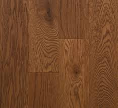 Brazilian Redwood Wood Flooring by What Is Wirebrushed Etched Distressed Flooring U2014 Boardwalk
