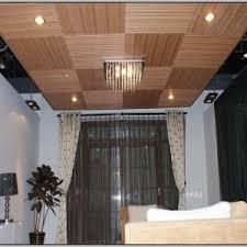 decorative drop ceiling tiles 2纓4 tiles home decorating ideas