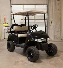 Golf Carts ATVs For Sale: 1,349 Golf Carts ATVs - ATV Trader