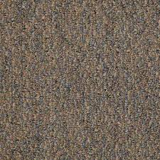 Trafficmaster Carpet Tiles Home Depot by Trafficmaster Commercial Carpet U0026 Carpet Tile Flooring The