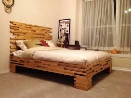 bed frames big lots bedroom sets kmart bed frames full metal bed