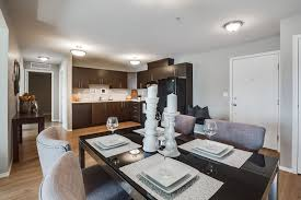 Edmonton Apartment For Rent | Canossa, NW | Pet Friendly 1, 2, And ... Fileross Flats Apartments Edmtonjpg Wikimedia Commons Square One Apartment Edmton 28 Images Whitehall Edmton And Houses For Rent Near Ab West Bedroom Apartment For Rent Ad Id Mec376536 16455 50th Street 163 Avenue Rental Eastwood In Living Communities Alexander Plaza Walk Score Page 14 Listings 17 8