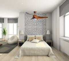 Haiku Ceiling Fans Singapore by 7 Ceiling Fan Terms To Know Before Going Shopping Home U0026 Decor