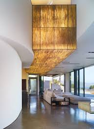 100 Griffin Enright Architects Point Dume House By