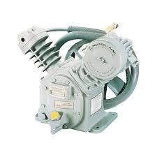 Ingersoll Dresser Pumps Company by Ingersoll Rand Air Compressor Pumps Air Compressor Parts