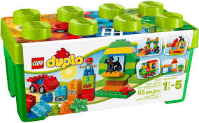 LEGO® DUPLO® Town Sunkvežimis Ir Vikšrinis Ekskavatorius 10812 ... Lego Duplo Cstruction Dump Truck Front End Zoo Truck 6172 Lego Garbage Itructions 4659 Duplo 5637 Cstruction Set Shop Online Bruder Man Rear Loading Toyworld Buy 116 Man Tgs Tank At Toy Universe This Set Includes A Wagon With Working Wheels Two Dump Town Browse Librick The Database Duplo Ville 5684 Car Transporter Amazoncouk Toys Games For Toddlers Little Tikes Backhoe Loader Youtube Inspection Or I Need A Driver Also 5 Cubic Yard With Used