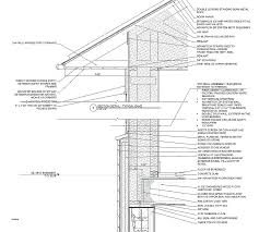 Zip System Pricing Wood Floor Framing Plan Awesome Plans And For Our House In R Sheathing Cost