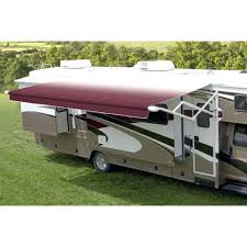 Dometic Awning 8500 – Chasingcadence.co Rv Awnings Online Amazoncom Awning Shade Side Shades Universal Fit Black Pair Roller Tube Suppliers And Manufacturers Dometic Sunchaser Patio Commercial Canvas Prices Tag Commercial Awning Newusedrebuilt 9100 Power Camping World Replacing 20 The Easier Way To Do This Youtube Seam Cant Get This Exact Size Over Here In Rv Mx57 Awning Repair Made Easy Carter Parts How Replace An Chasingcadenceco