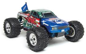 NEW! Qualifier Series Rival Mini Monster Truck! - RC Car Action 132 Scale 2wd Mini Rc Truck Virhuck Nqd Beast Monster Mobil Remote Control Lovely Rc Cardexopbabrit High Speed Car 49 New Amazing Wl 2019 Speed 20 30kmhour Super Toys Blue Wltoys Wl2019 Toy Virhuck For Kids 24ghz 4ch Offroad Radio Buggy Vehicle Offroad Kelebihan 27mhz Tank Rechargeable Portable Revell Dump Wltoys A999 124 Proportional For Wltoys L929 Racing Stunt Aka