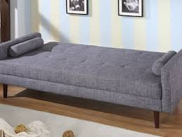 Sectional Sleeper Sofa Ikea by Sofa Rare L Shaped Sleeper Sofa Ikea Startling L Shaped Sleeper
