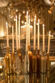 Citronella Oil Lamps Cape Town by 643 Best Candelabra Candles Images On Pinterest Candles White