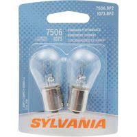 best brake light mini bulb parts for cars trucks suvs