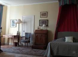 chambre d hote gemozac the best available hotels places to stay near gémozac