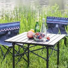 GOCAMP Portable Folding Table Chair Set Outdoor Camping Picnic BBQ Stool  Max Load 120kg From Mijiayoupin A Teak Furniture Folding Garden Chairs From  ... Stunning White Metal Garden Table And Chairs Fniture Daisy Coffee Set Of 3 Isotop Outdoor Top Cement Comfort Design The 275 Round Alinum Set4 Black Rattan Foldable Leisure Chair Waterproof Cover Rectangular Shelter Cast Iron Table Chair 3d Model 26 Fbx 3ds Max Old Vintage Bistro Table2 Chairs W Armrests Outdoor Sjlland Dark Grey Frsnduvholmen China Patio Ding Dinner With Folding Camping Alinium Alloy Pnic Best Ideas Bathroom