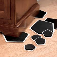 Furniture Sliders For Hardwood Floors by Hardwood Floor Furniture Sliders Wood Floors