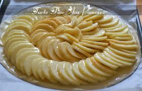 dessert aux pommes sans cuisson tarte aux pommes amour de cuisine