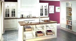 modele cuisine equipee cuisine equipee cdiscount cuisine amenagee discount modele de
