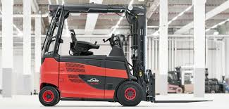 PLUG Conversations   Plug Power, Inc. - Yahoo Finance Forklifts For Salerent New And Used Forkliftsatlas Toyota Forklift Rental Scissor Lift Boom Aerial Work Trucks For Sale Near You Lifted Phoenix Az Salt Lake City Provo Ut Watts Automotive Manual Hand Pallet Jacks By Wi Truck Il Kids Video Fork Youtube Forklift Repair Railcar Mover Material Handling In Wi Equipment On Twitter It Is An Osha Quirement That Altec Bucket Equipmenttradercom Golf Gaylord Boxes Wnp Updates Electric Counterbalance Forklifts Warehouse Retail
