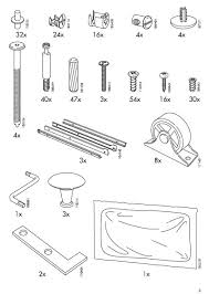 Malm Bed Assembly by 10 Tips To Build Ikea Furniture