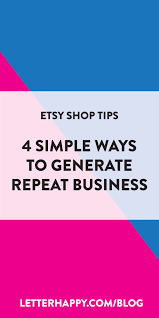 Etsy Shop Tips: 4 Simple Ways To Generate Repeat Business ... Etsy Coupon Code Everything Decorated Skintology Deals Canada Discount Tobacco Shop Scottsville Ky Coupons And What To Watch Out For Tutorials Tips Ideas Coupon Distribution Jobs Buy 2 Get 1 Freecoupon Code Freepattern Hoes Before Bros Cross Stitch Pattern Codes Promotions Makery Space Shipping 2019 Pin By Manny Fanny Stickers On Planner Codes Discounts Promos Wethriftcom Do Not Purchase Use