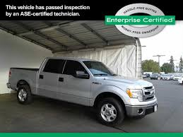 Enterprise Car Sales - Certified Used Cars, Trucks, SUVs For Sale ... Enterprise Transporting More Than 17000 Rental Cars And Trucks To Rent A Car Coburg Hire Melbourne Victoria Australia Flexerent Takes More Thermo King Fridges Www Truck With Gooseneck Page 2 Pirate4x4com 4x4 Truck 2905 Lexington Ave S Eagan Mn 55121 Usa Van From Rentacar White Background Images All Moving Review Relsanta Rosa Ca Home Facebook Travel Pr News Opens Its First Location