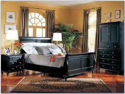Sofa Mart Llc Denver Co by Nursery Decors U0026 Furnitures Furniture Row Locations In
