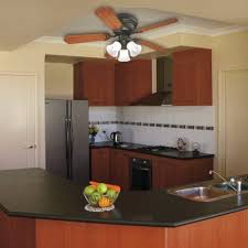 Ceiling Kitchen Ceiling Fans With Lights Ceiling Tile Backsplash