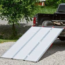 Bedroom: Black Widow Aluminum Extra Wide Punch Plate Tri Fold Atv ... Best Ramps To Load The Yfz Into My Truck Yamaha Yfz450 Forum Caliber Grip Glides For Ramps 13352 Snowmobile Dennis Kirk How Make A Snowmobile Ramp Sledmagazinecom The Trailtech 16 Sledutv Trailer Split Ramp Salt Shield Truck Youtube Resource Full Lotus Decks Powder Coating Custom Fabrication Loading Steel For Pickup Trucks Trailers Deck Fits 8 Pickup Bed W Revarc Information Youtube 94 X 54 With Center Track Extension Ultratow Folding Alinum 1500lb