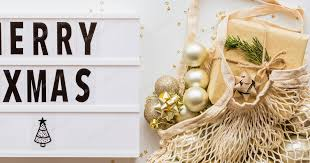 Items Where Year Is 2021 Merry And Happy New Year 2021 Web Banner
